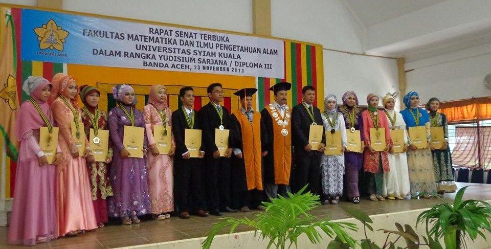 kompetensi-lulusan